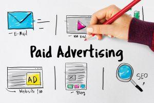 ppc campaign management services