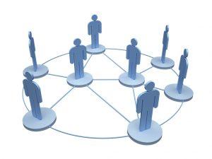 network-for-linkedin-blog
