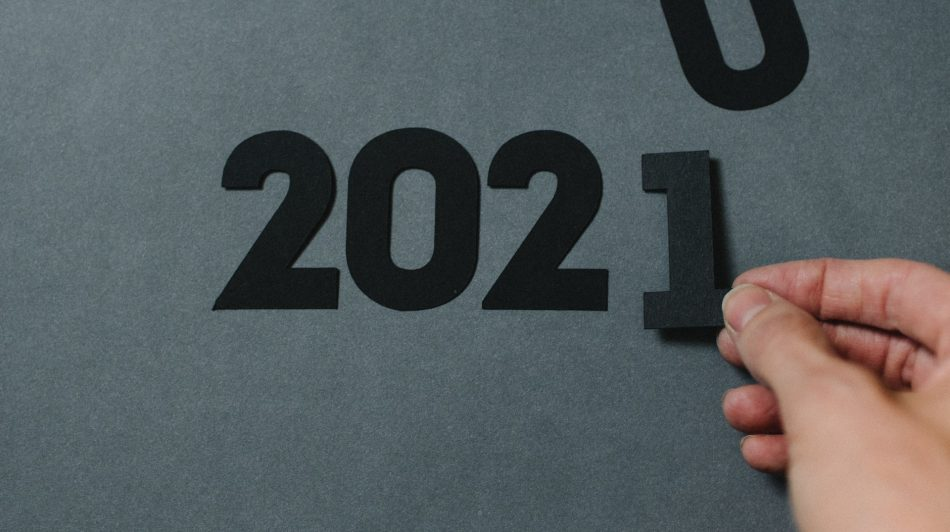 3 Prominent Things Everyone Needs to Know About SEO in 2021