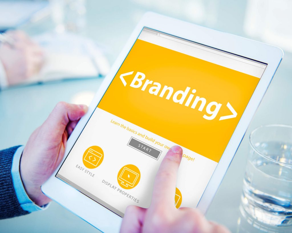 branding network san diego - The Ad Firm