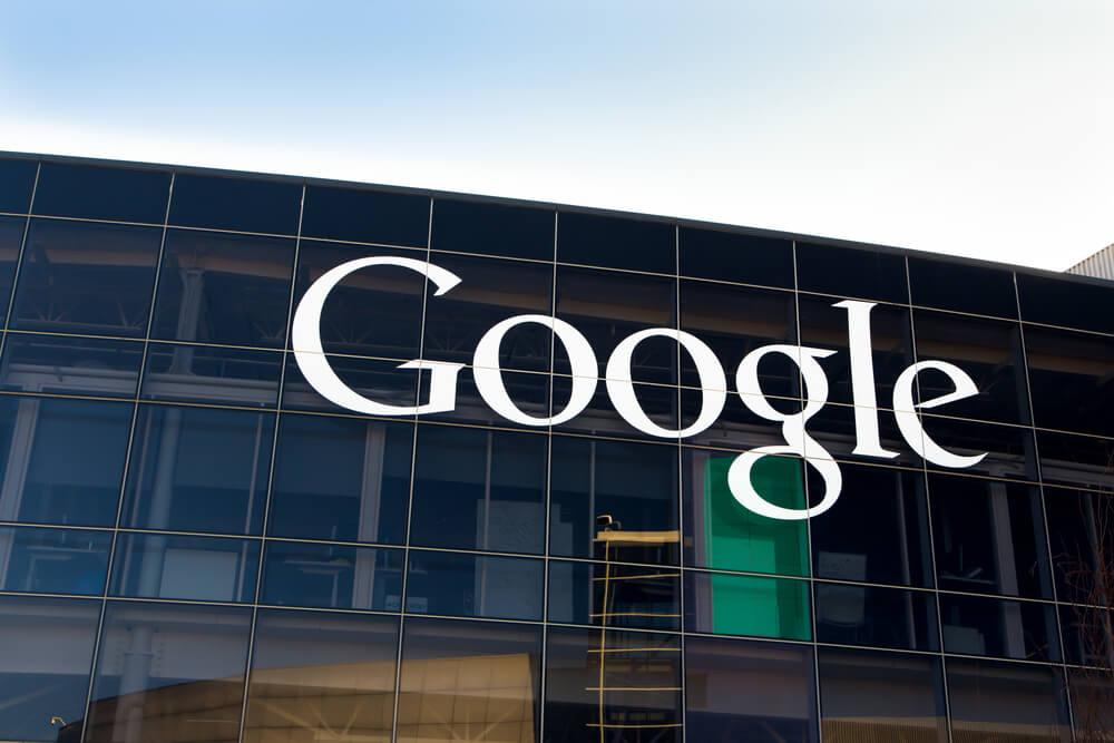 google reviews services