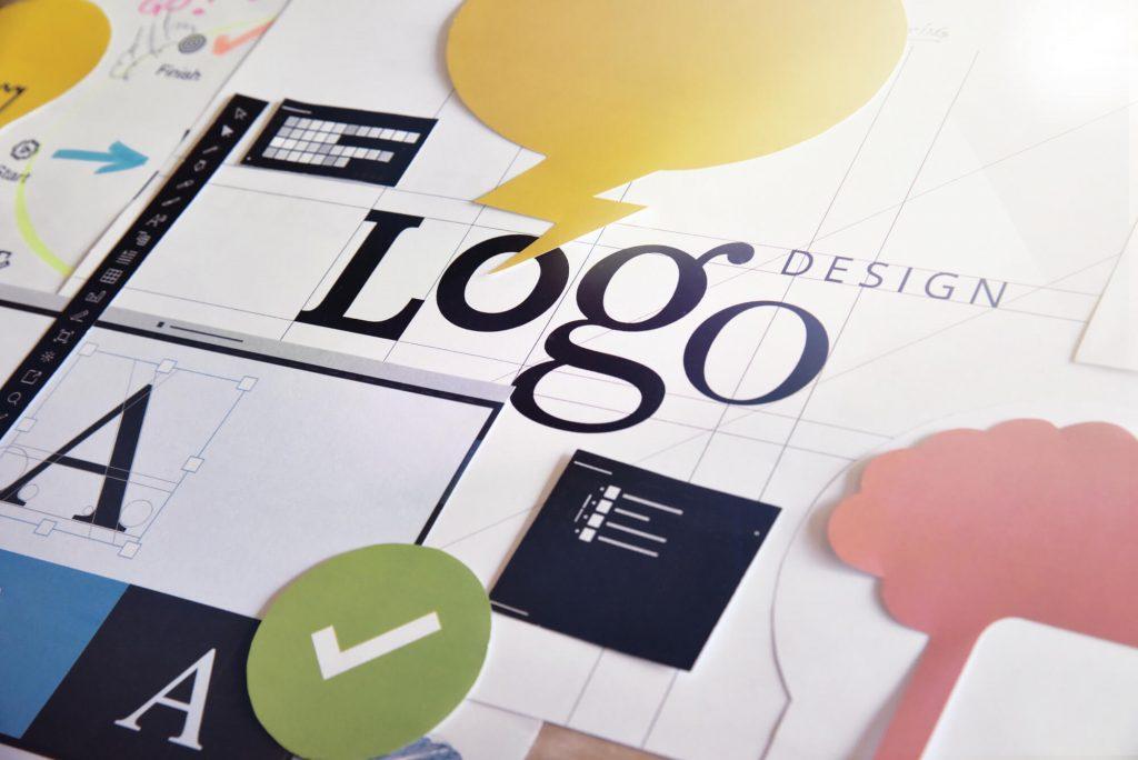 san diego logo design - The Ad Firm