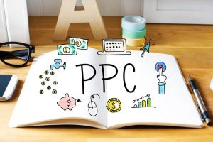 Pay Per Click Advertising - The Ad Firm