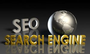 Search Engine Optimization in Carlsbad CIty
