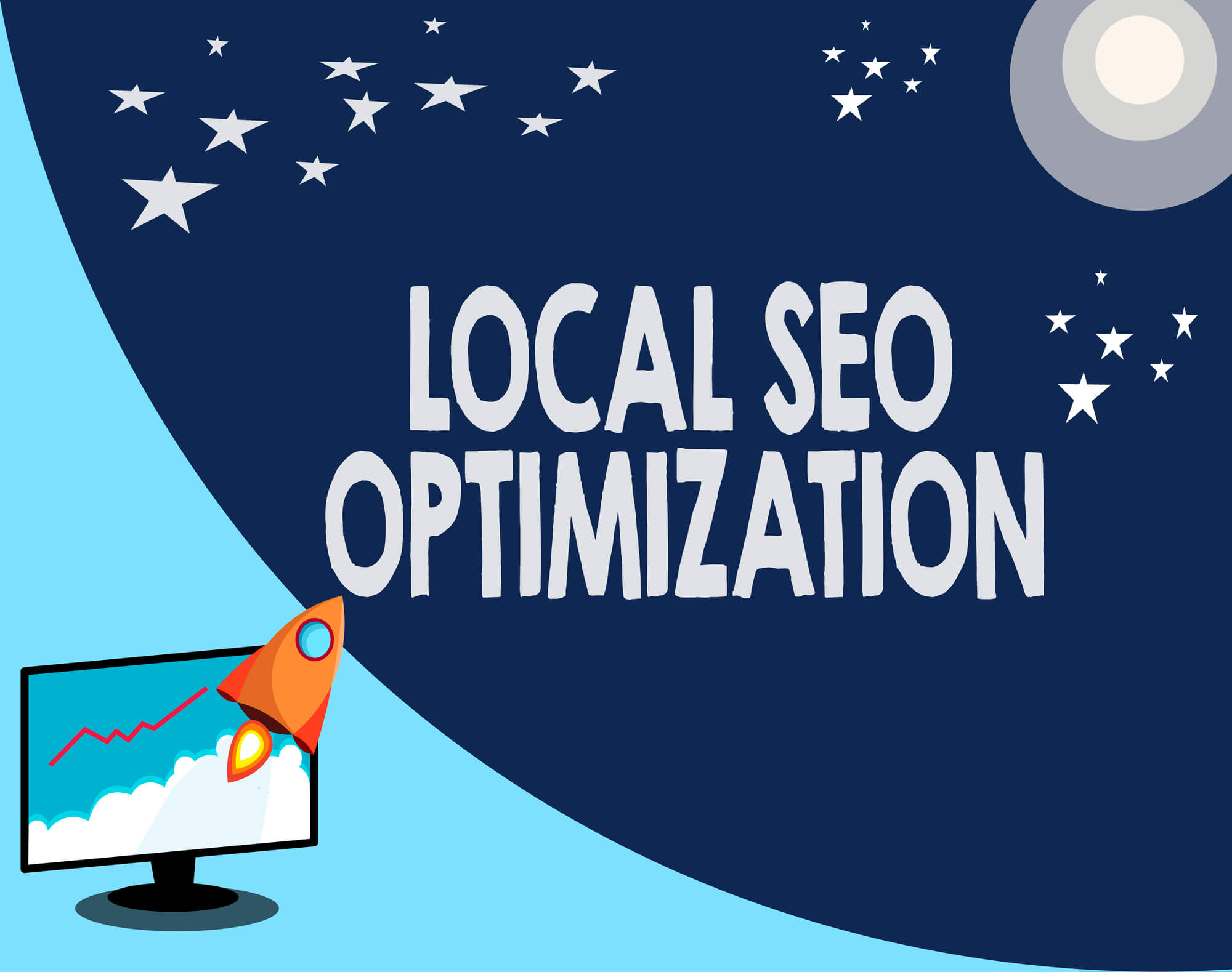 local seo services san diego - The Ad FIrm