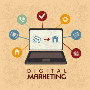 Digital Marketing Agency in San Diego