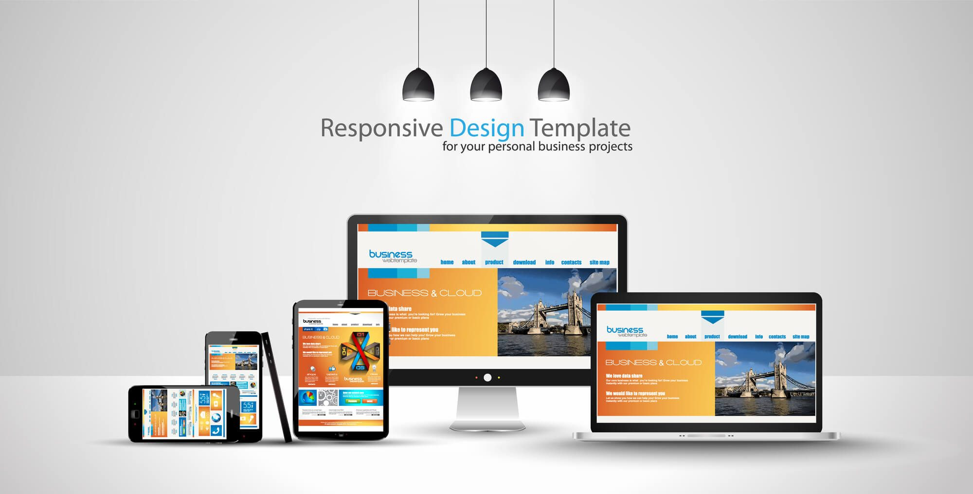 san diego afforadble website design services - The Ad Firm