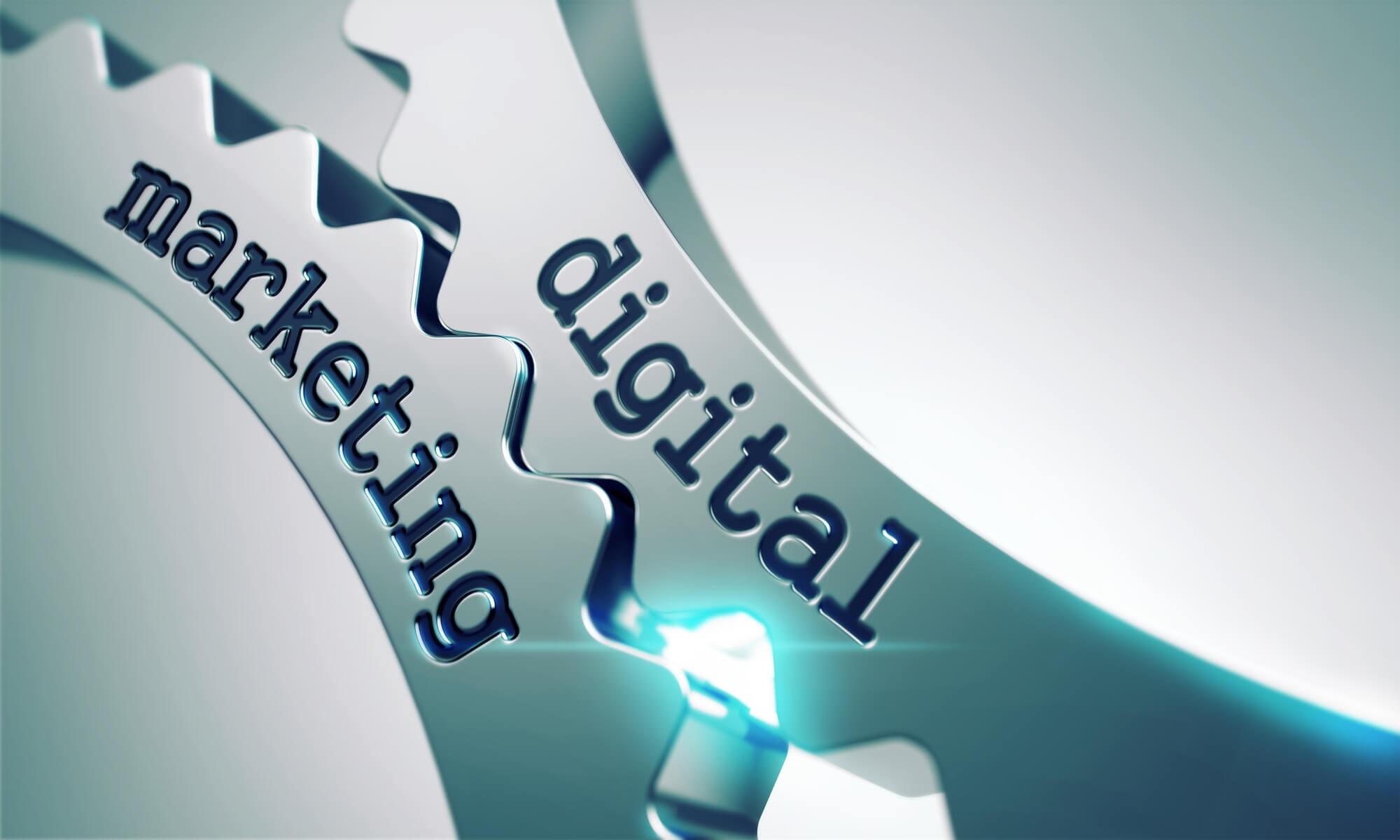 web design, seo, and digital marketing agency orange county - The Ad Firm